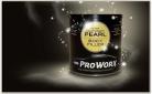 2.5L PROWORX PEARL