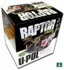 UPOL RAPTOR LINER KIT